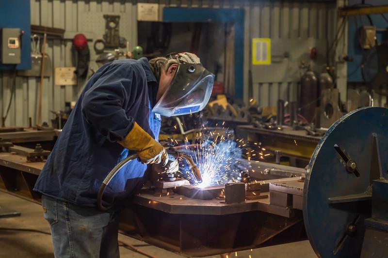 Custom Engineering 027 March 30, 2021