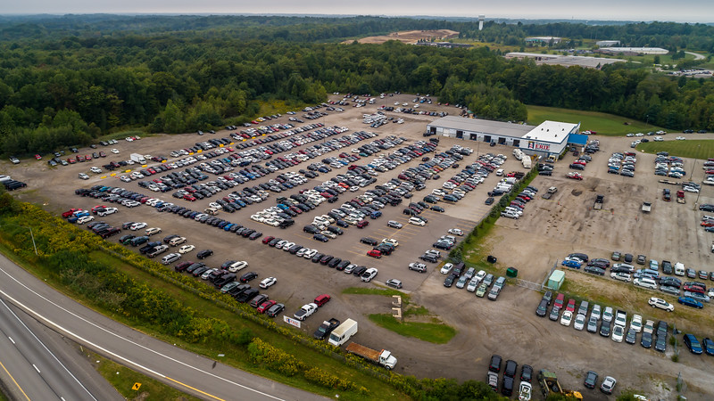Greater Erie Auto Auction 024 September 10, 2020