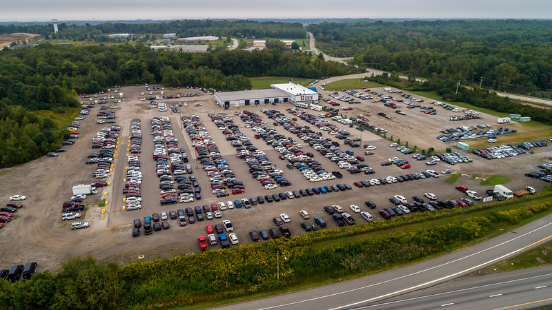 Greater Erie Auto Auction 021 September 10, 2020