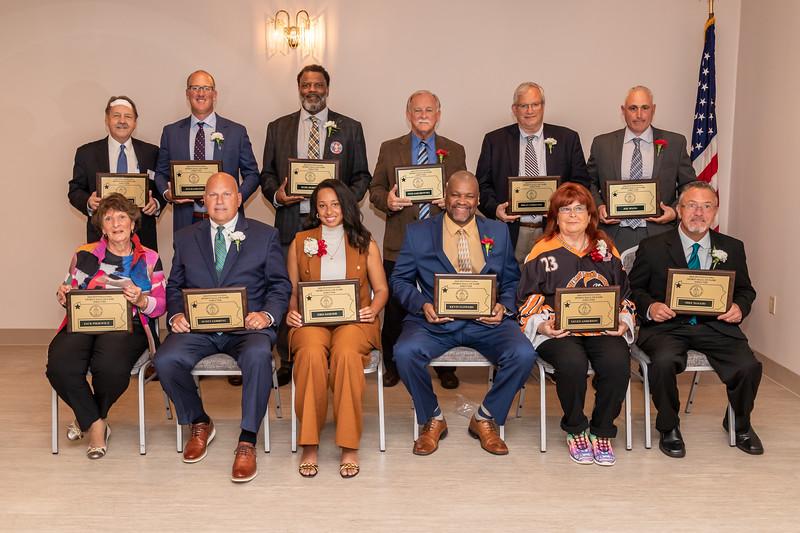 2020 Class, Hall of Fame 016 September 22, 2021