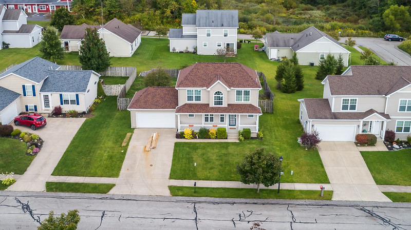 109 Dunbarton Rd  Edinboro September 16, 2019 040-2