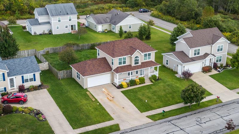 109 Dunbarton Rd  Edinboro September 16, 2019 041-2