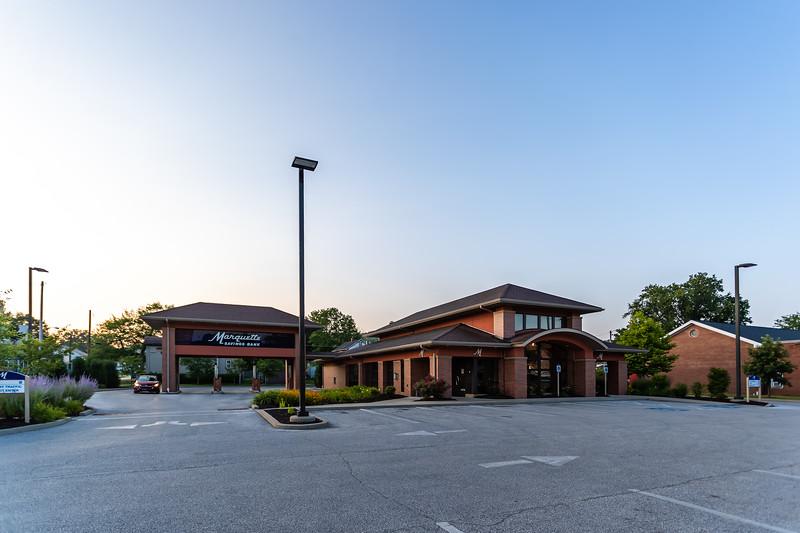 Marquette Meadville Conneaut Lake July 26, 2019 001