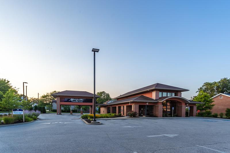 Marquette Meadville Conneaut Lake July 26, 2019 005