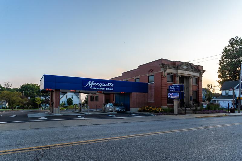 Marquette Meadville Conneaut Lake July 26, 2019 013