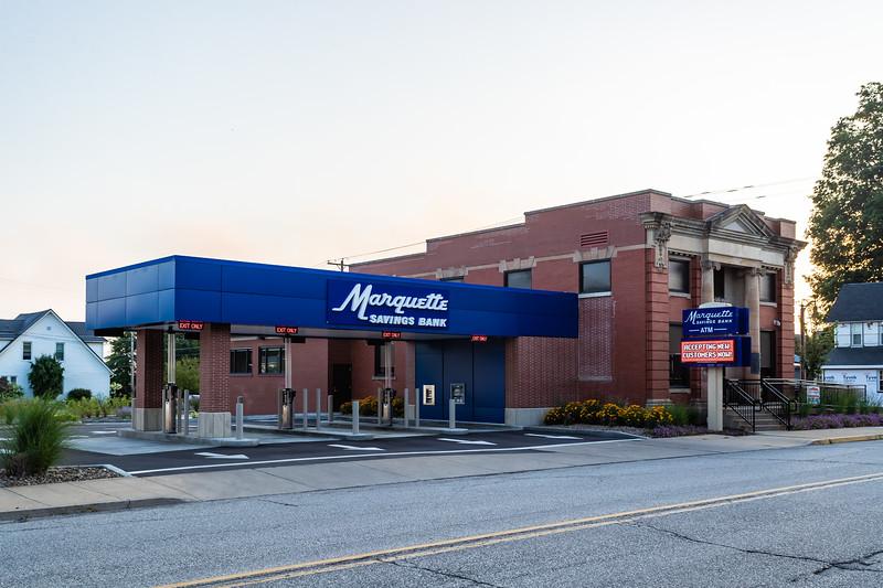 Marquette Meadville Conneaut Lake July 26, 2019 007