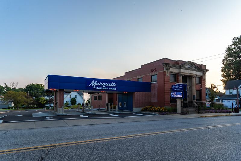 Marquette Meadville Conneaut Lake July 26, 2019 014
