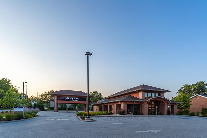 Marquette Meadville Conneaut Lake July 26, 2019 006