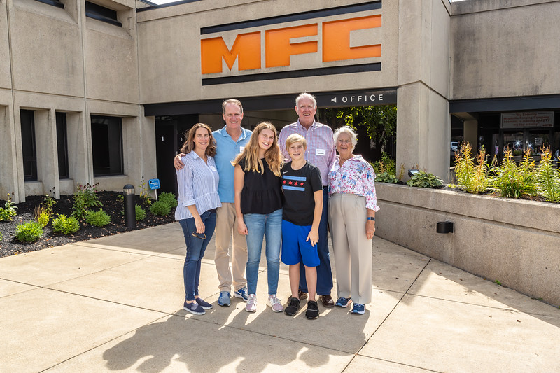 MFC Open House September 14, 2019 104