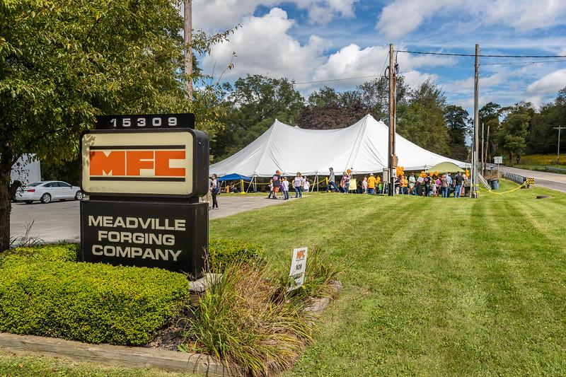 MFC Open House September 14, 2019 002