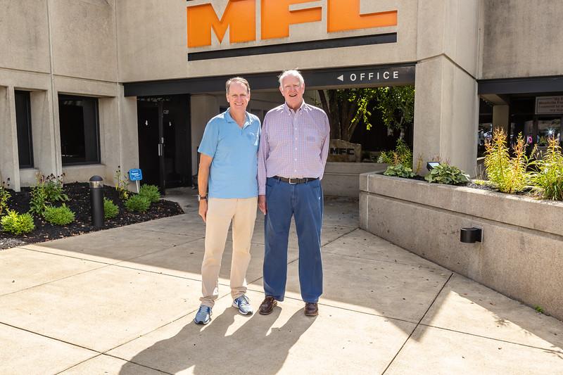 MFC Open House September 14, 2019 107