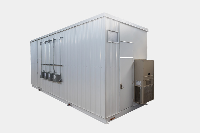Autoclave Building Container September 24, 2019 002