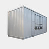 Autoclave Building Container September 24, 2019 001