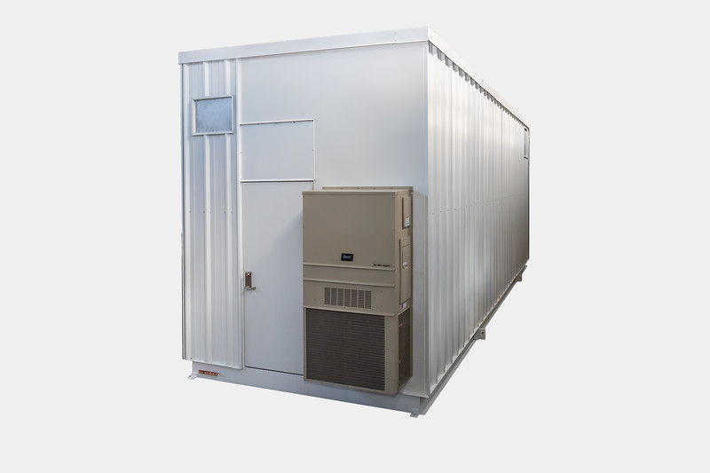 Autoclave Building Container September 24, 2019 003