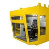 Yellow Cab 3