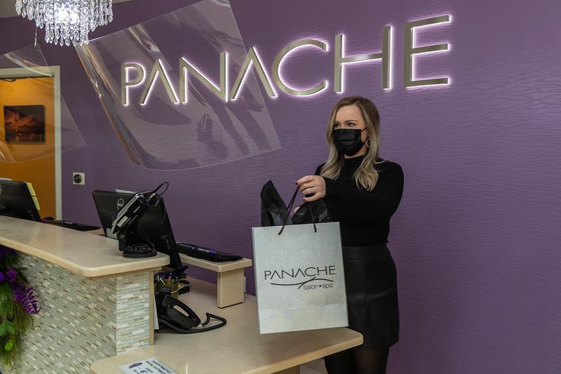 Panache 022 December 18, 2020