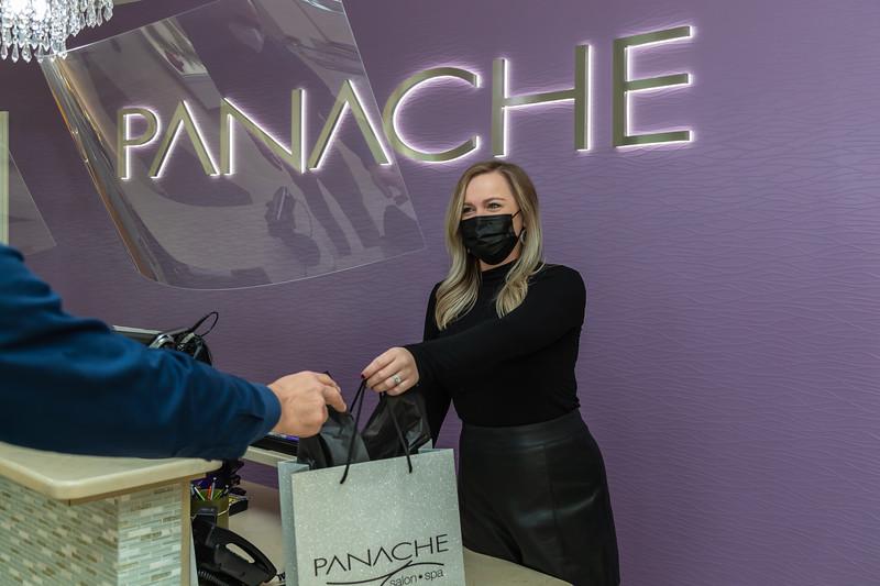 Panache 026 December 18, 2020