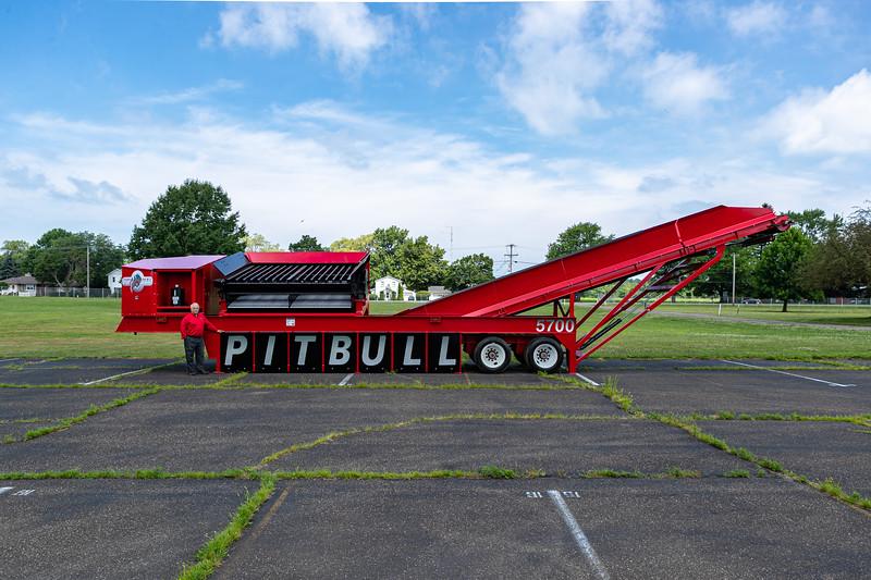 Pitbull July 18, 2019 010