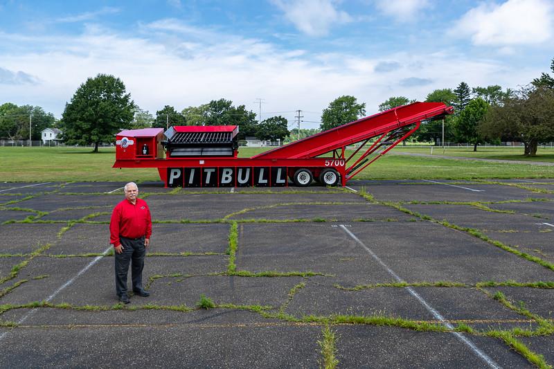 Pitbull July 18, 2019 009