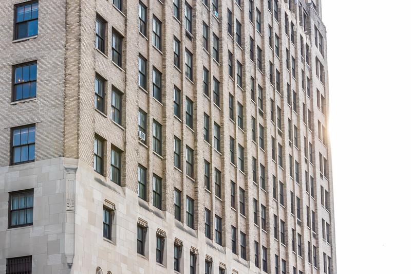 Renaissance Center 089 February 17, 2020