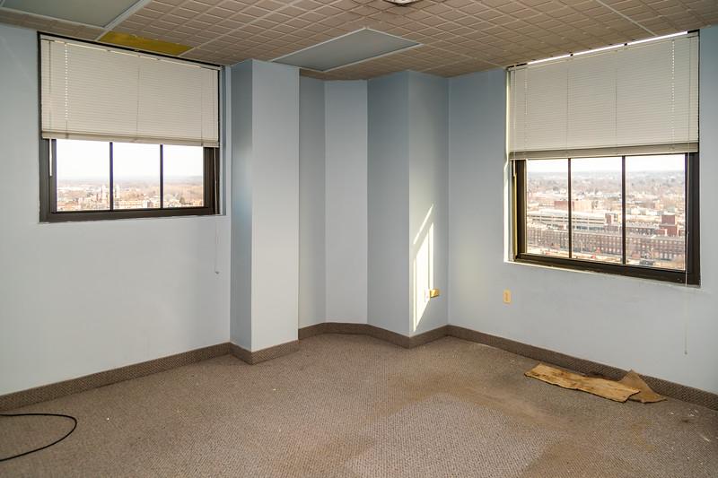 Renaissance Center 040 February 17, 2020