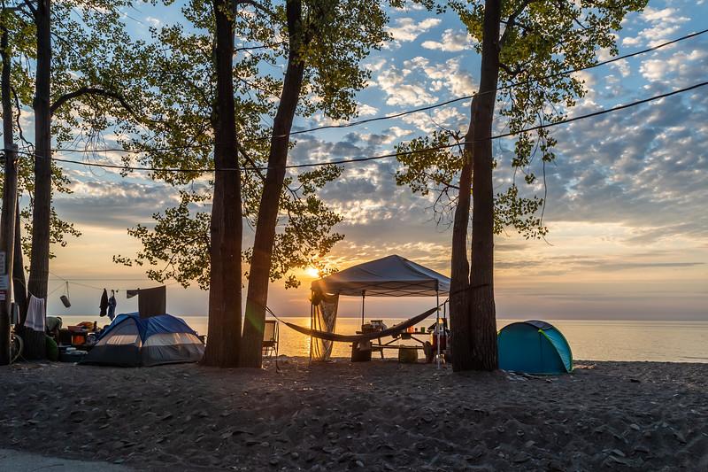 Sara's Campground 005 June 12, 2021
