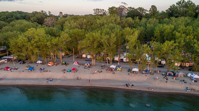 Sara's Campground 033 June 12, 2021