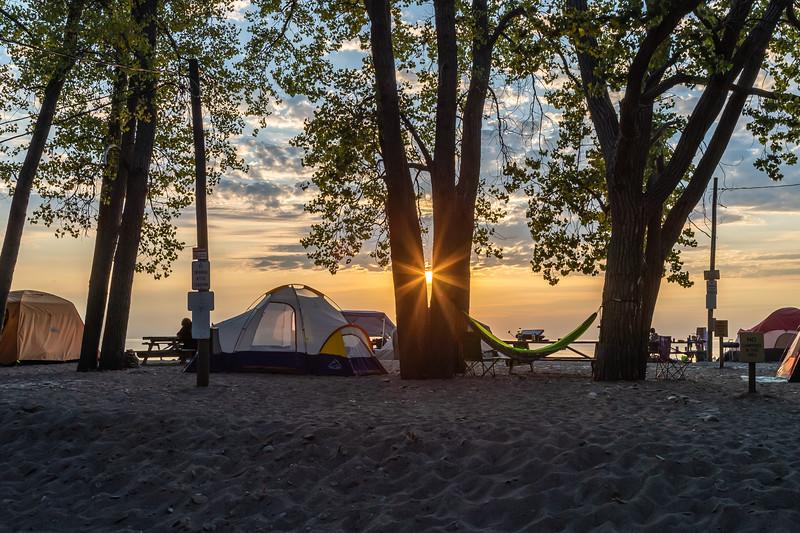 Sara's Campground 004 June 12, 2021