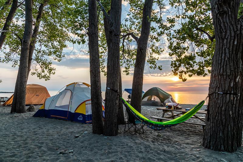 Sara's Campground 011 June 12, 2021