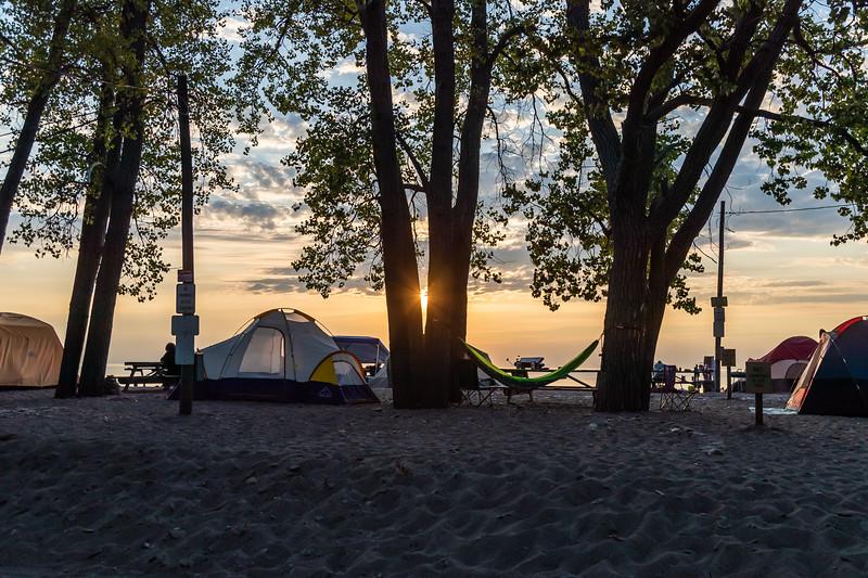 Sara's Campground 003 June 12, 2021