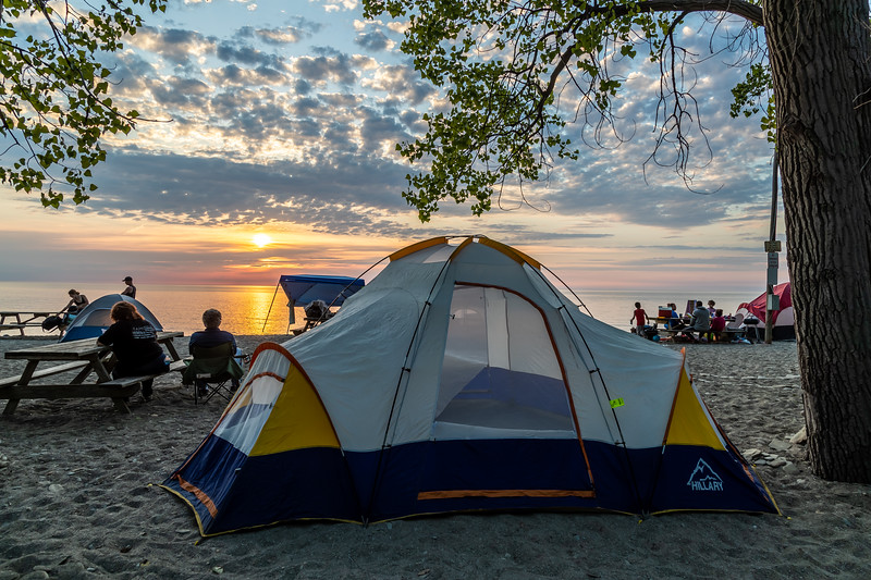 Sara's Campground 016 June 12, 2021