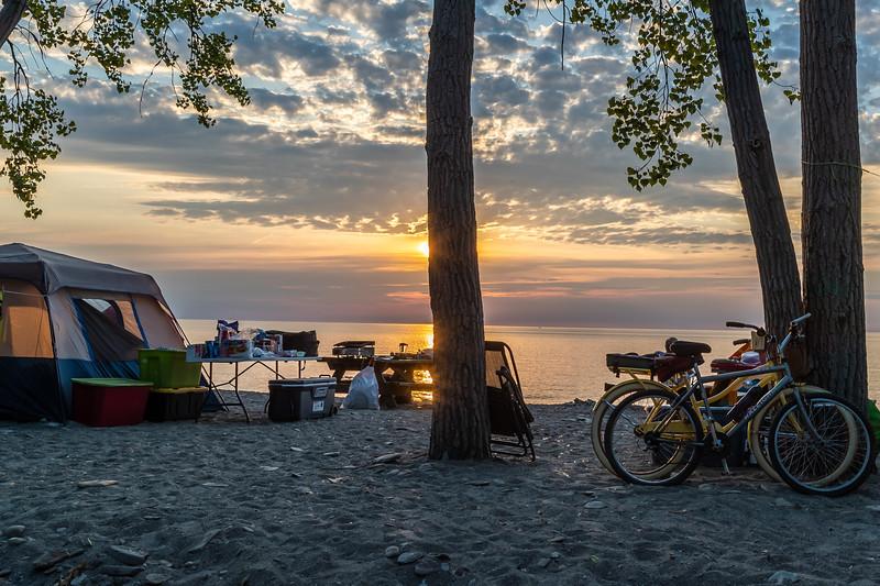 Sara's Campground 008 June 12, 2021