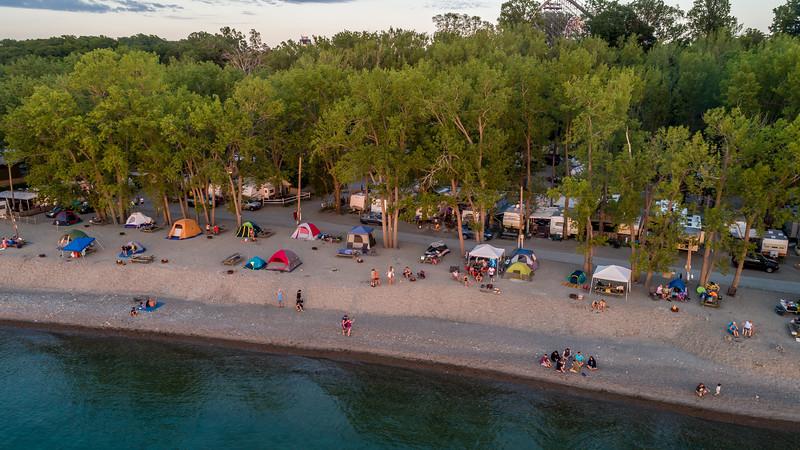 Sara's Campground 034 June 12, 2021
