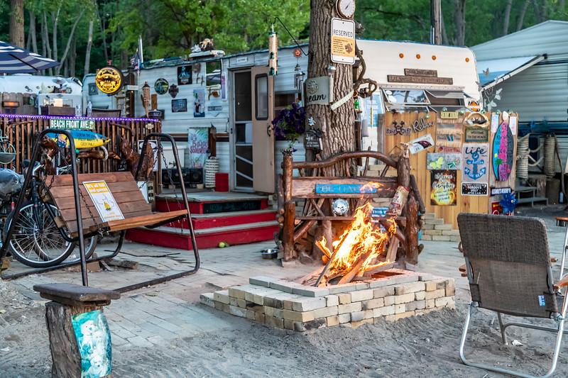 Sara's Campground 017 June 12, 2021