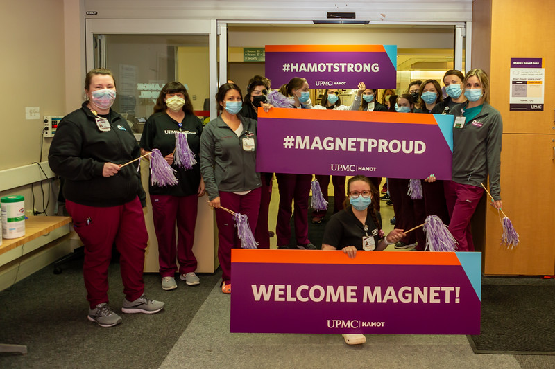 UPMC Hamot Magnet 004 April 22, 2021