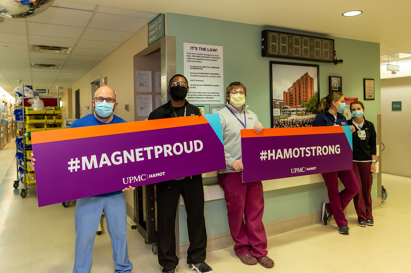 UPMC Hamot Magnet 007 April 22, 2021