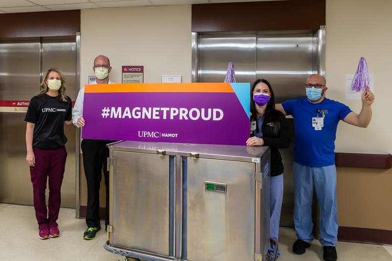UPMC Hamot Magnet 016 April 22, 2021