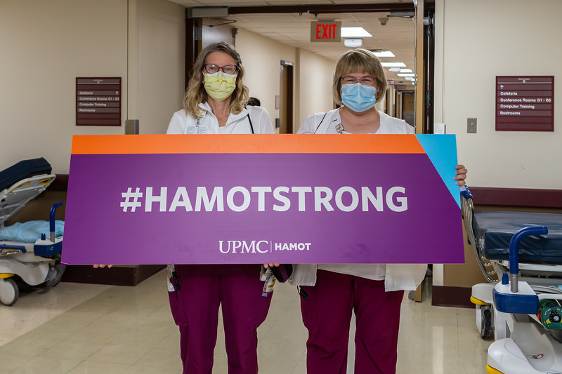 UPMC Hamot Magnet 015 April 22, 2021