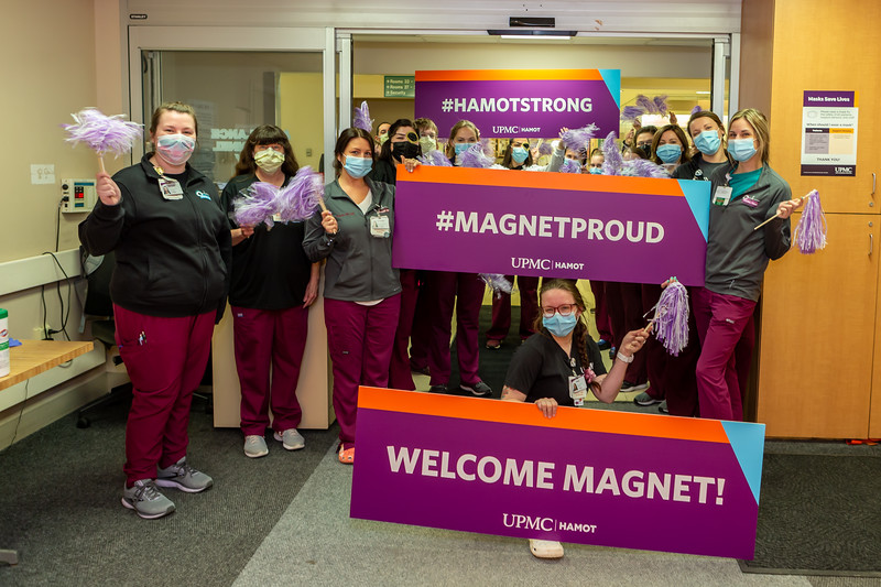 UPMC Hamot Magnet 005 April 22, 2021