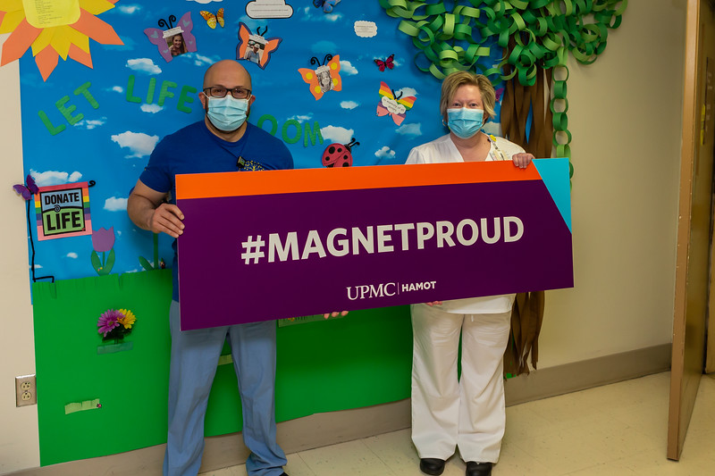 UPMC Hamot Magnet 001 April 22, 2021