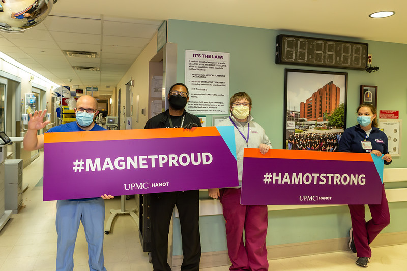 UPMC Hamot Magnet 006 April 22, 2021