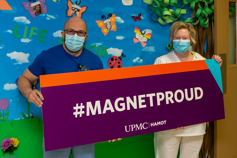 UPMC Hamot Magnet 002 April 22, 2021