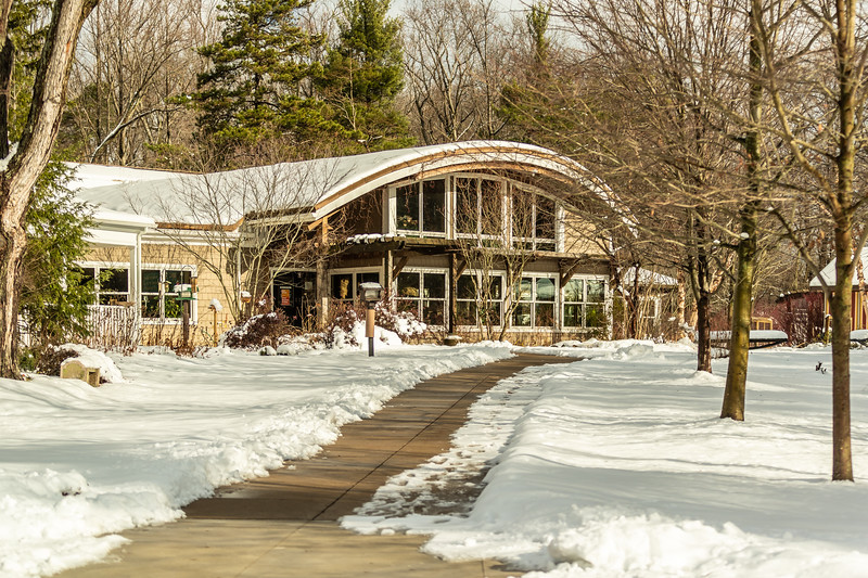 Asbury Woods 022 December 02, 2020