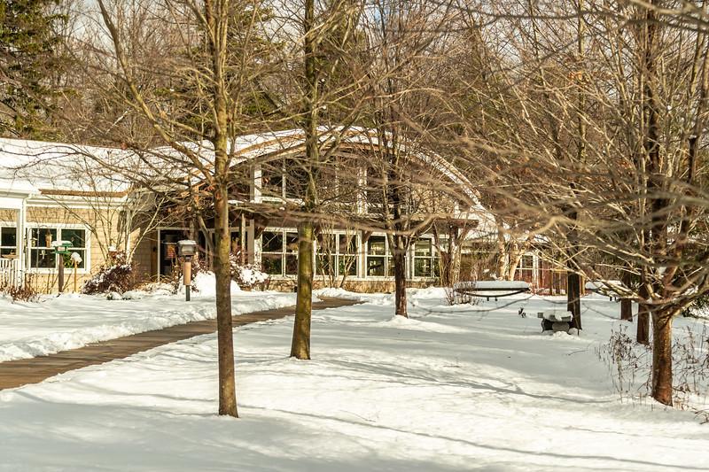 Asbury Woods 023 December 02, 2020