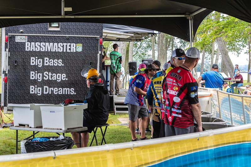 ESC BassMaster Final Day 014 June 25, 2021