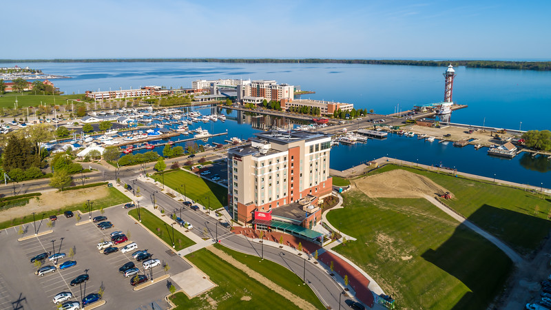 Bayfront Hotels 002 May 17, 2021