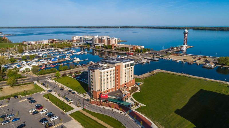 Bayfront Hotels 003 May 17, 2021 - 1