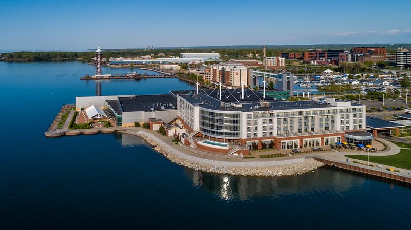 Bayfront Hotels Evening 008 May 17, 2021