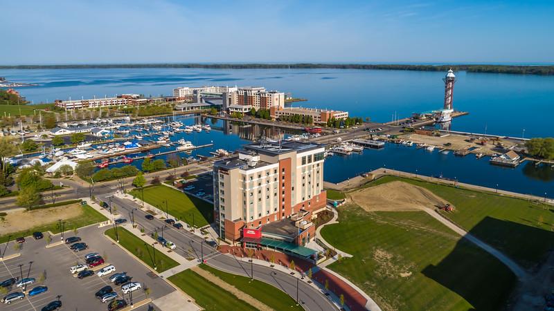 Bayfront Hotels 003 May 17, 2021