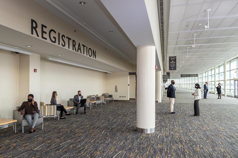 VisitErie Convention Center 011 October 27, 2020-2
